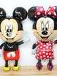 Large-Minnie-Mouse-Airwalker-Jumbo-Foil-Balloon-Mickey-Mouse-Airwalker-mylar-balloon-minnie-mouse-mickey-mouse