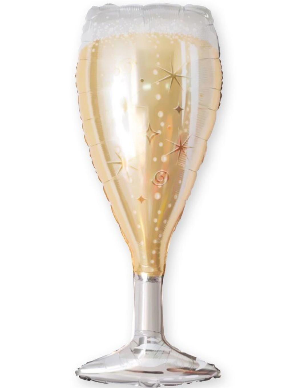Картинка с шампанским 94